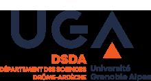 logo-Département Sciences Drôme Ardèche